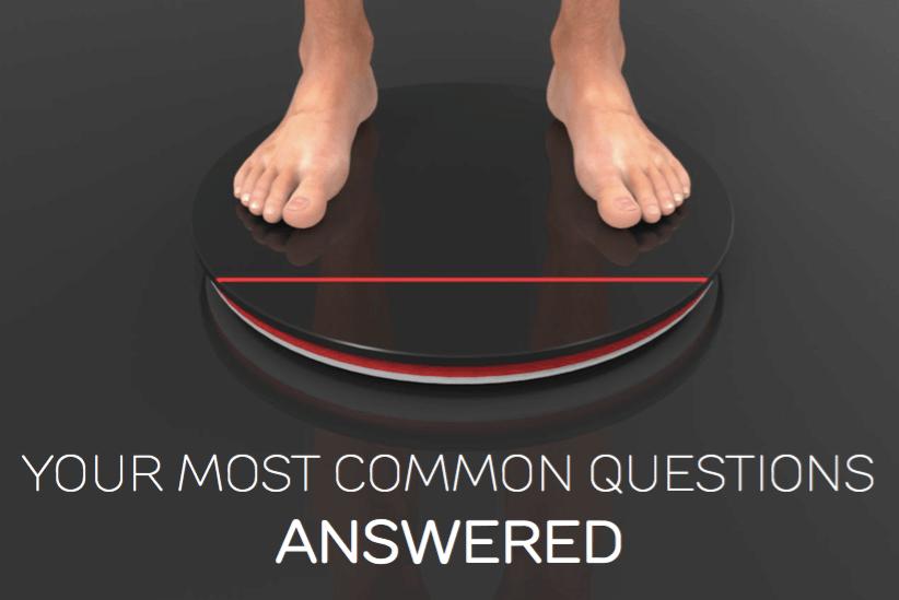 ShapeScale Q&A