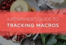 A Beginner's Guide To Tracking Macros-01