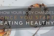 How your body changes once you start eating healthy 2-01