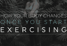 Exercising benefits on your body-01