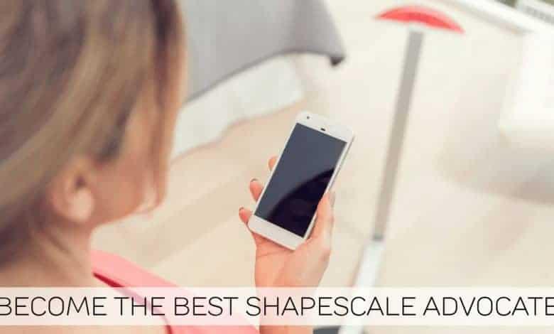 ShapeScale-Advocate-Program-Cover