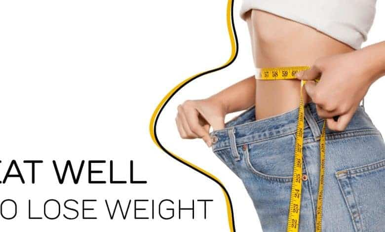 The-Best-Nutrition-Tips-For-Weight-Loss