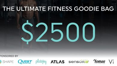 The-ultimate-fitness-giveaway-final-no-button