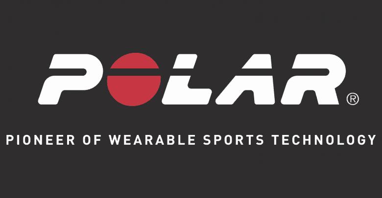 Polar_logo_with_tagline_white