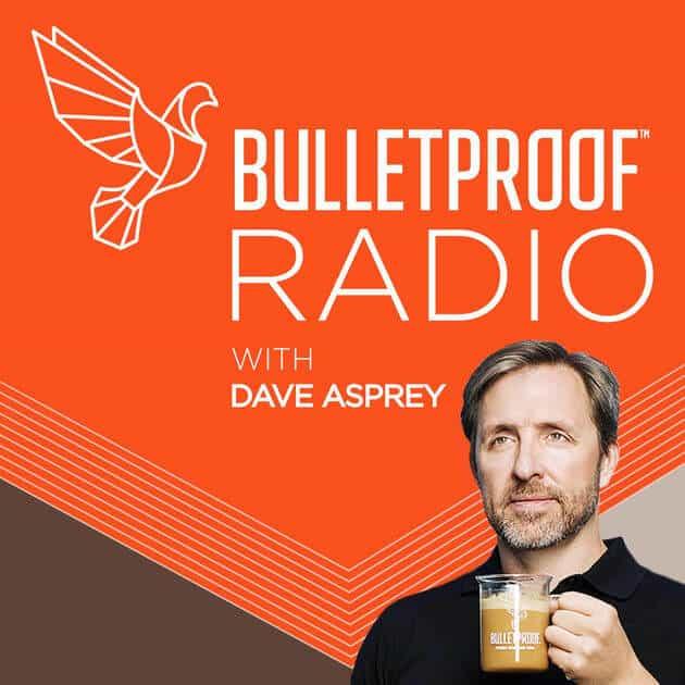 Fitness Podcast