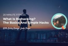 Biohacking Podcast