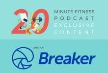 Breaker Blog Post