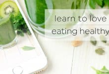 Healthy Eating Apps 2-01