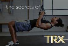 TRX secrets-01