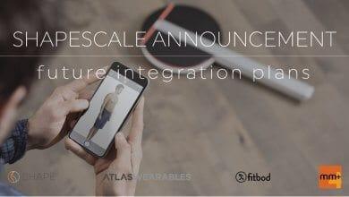 Future app integration plans-01