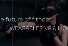 The Future Of Fitness-01