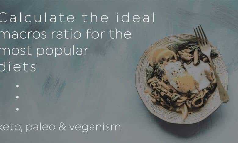 Macros for most popular diets-01