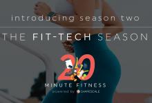 Season 2 - Fit-tech Season - blog-01