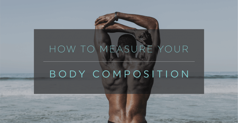 Guide To Body Composition-01