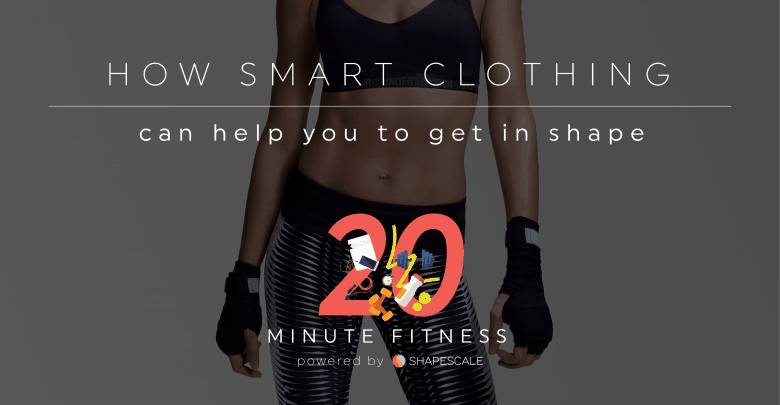How smart clothing can help to get in shape-01