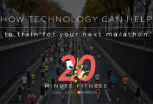 How technology can help to train for your next marathon-01