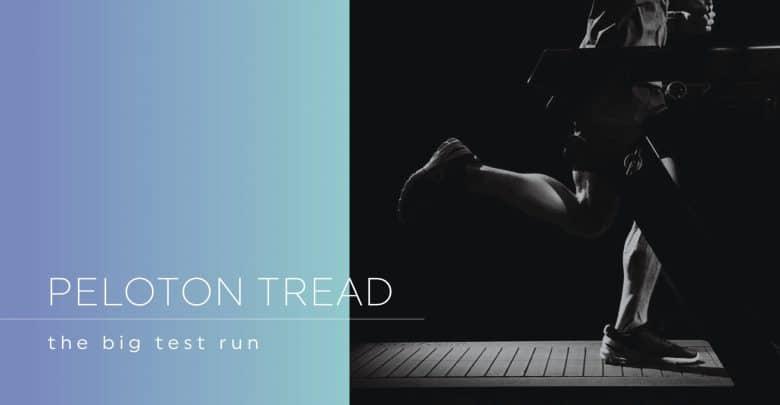 Peloton Tread Review-01