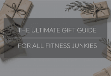 Top 15 Fitness Gifts 2019-01