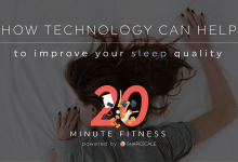 How technology can help to improve your sleep-01
