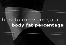 How To Measure Your Body Fat Percentage.-3-01