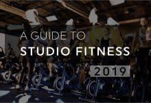 Best Studio Fitness 2019-01