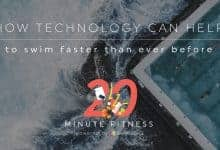 How technology can help you to swim faster-01