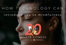 How technology can introduce you to mindfulness-01