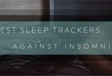 Best Sleep Trackers Against Insomnia-01