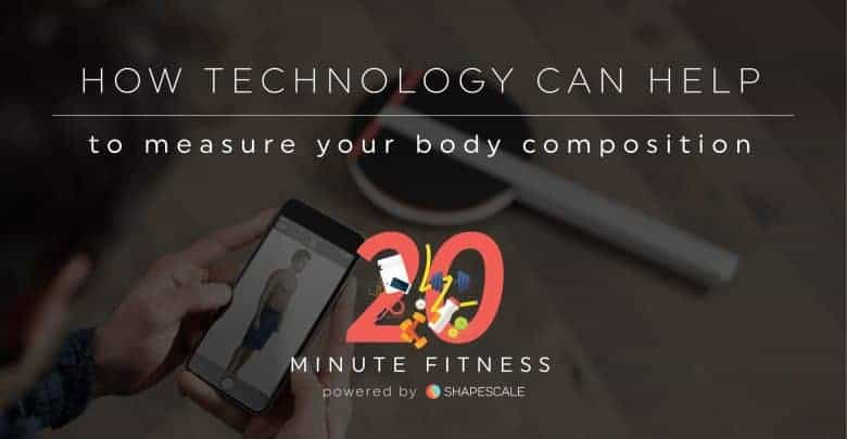 How technology can help measure body composition-01