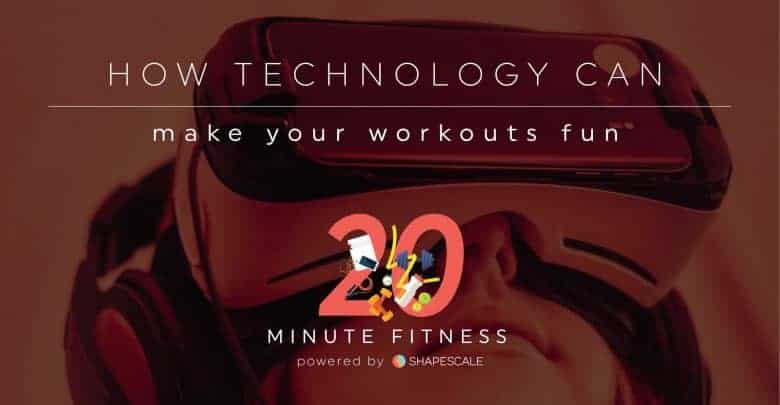 How technology can make your workouts fun-01