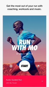 NikePhone_01