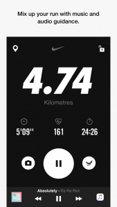 NikePhone_02