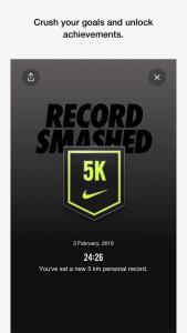 NikePhone_04