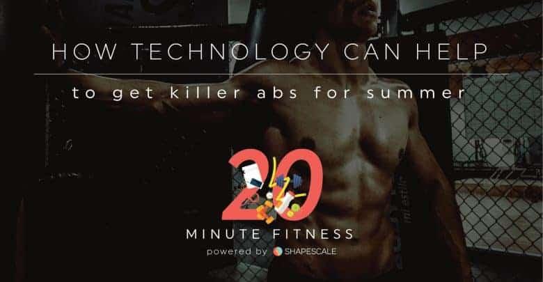 How technology can help killer abs-01