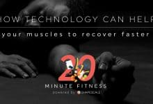 How technology can help with muscle recovery-01