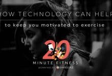 How Technology Can Help To Keep You Motivated-01