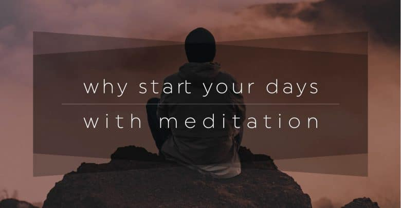 Why You Should Practice Meditation-01
