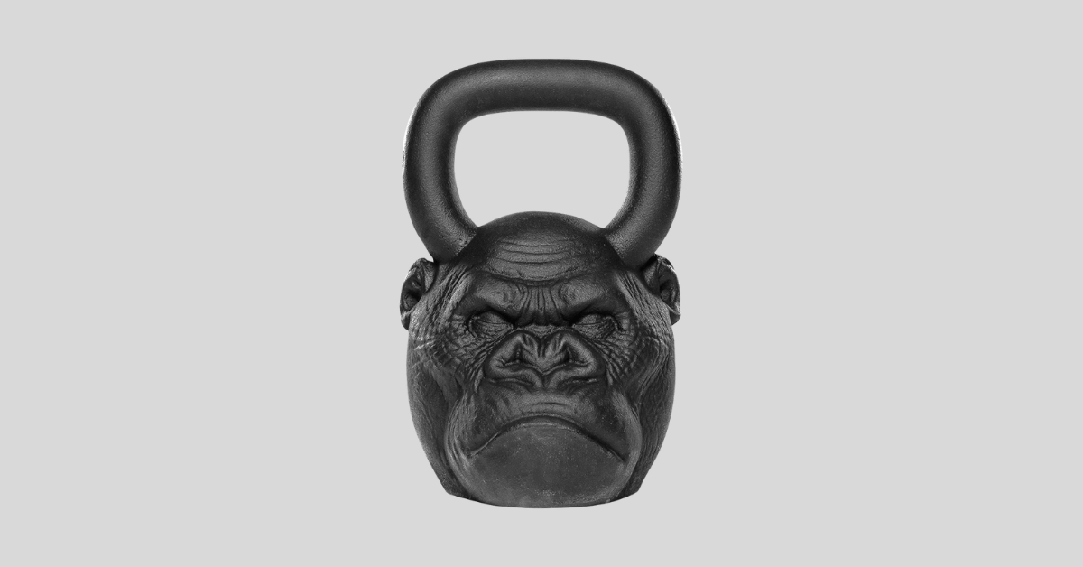Onnit Kettlebell Fitness Father's Day Gifts 2019