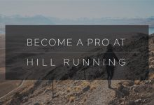 Become a pro at hill running-01