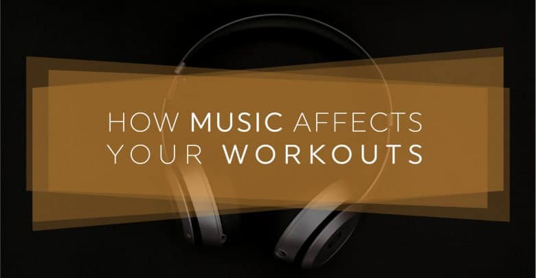 How Music Affects Workout Performance-01
