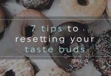 How To Reset Your Taste Buds-01