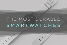 The most durable smartwatches-01