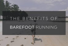 Benefits of Barefoot Running-01