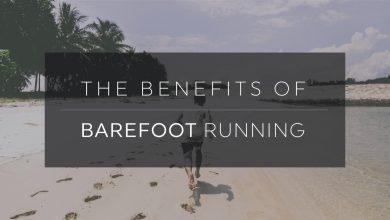 Benefits of Barefoot Running-01