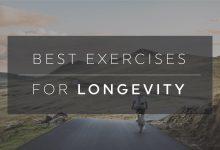 Best Exercises For Longevity-01