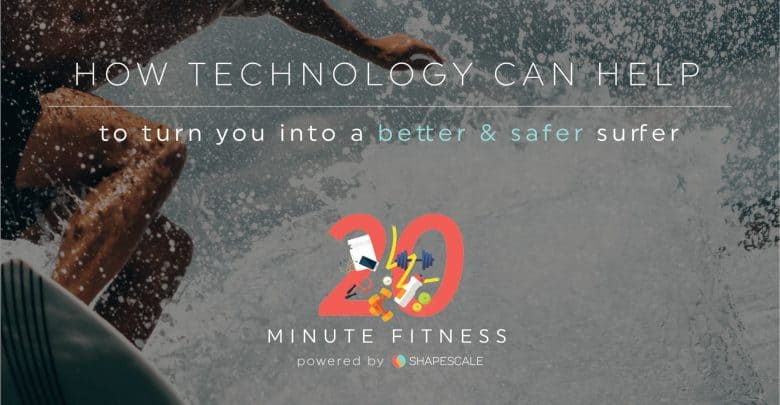 How tech can turn you into a better surfer 2-01