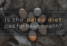 Is Paleo Diet Bad For Heart Health-01
