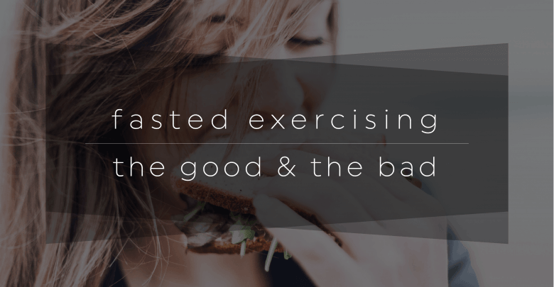Pros And Cons Of Fasted Workouts-01