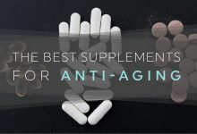 The Best Anti Aging Supplements-01