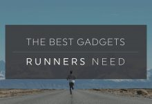 The Best Runner Gadgets-01